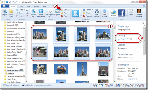 geotag-photos-windows-live-photo-gallery
