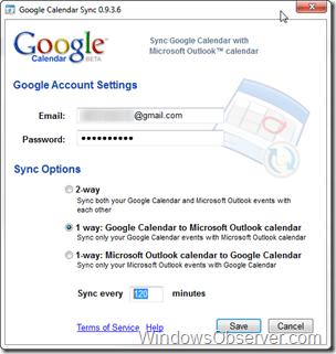 google-sync-outlook-2010